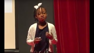 Download You Are Not Alone | Sophia Sessley | TEDxYouth@Columbus Video