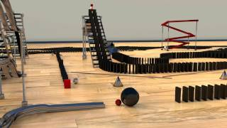 Download Marble run Video