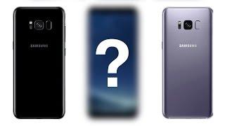 Download Что ждать от нового Samsung Galaxy S8? Video