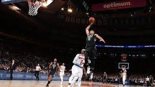 Download Giannis Antetokounmpo Top 10 Plays: 2017 NBA Season Video