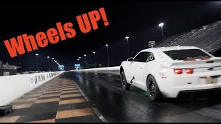 Download FASTEST PASS EVER! + Boosted Rooster!!! Video