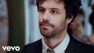 Download Passion Pit - Carried Away (Video) Video