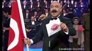 Download ″ Çanakkale Geçilmez - TRT ″ - Türkiye'm.. Video