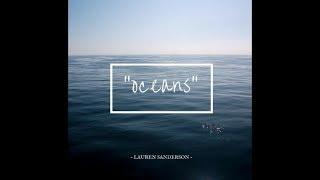 Download Lauren Sanderson - Oceans Video