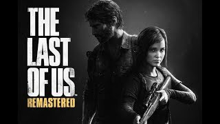 Download THE LAST OF US/ОДНИ ИЗ НАС. ЭКСКЛЮЗИВ. СТРИМ #1 Video