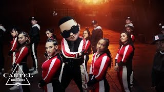 Download Daddy Yankee & Snow - Con Calma (Video Oficial) Video