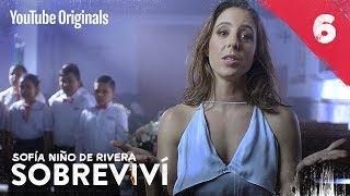 Download Sobreviví - Religión (Ep 6) Video