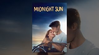 Download Midnight Sun Video
