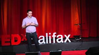 Download From Bean To Cup- Coffee's Rise To A Specialty Beverage: Zane Kelsall at TEDxHalifax Video