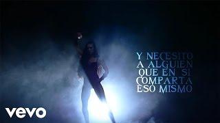 Download MC Ceja - Loba feat. Baby Rasta & Gringo Video