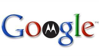 Download Google buys Motorola Mobility Video