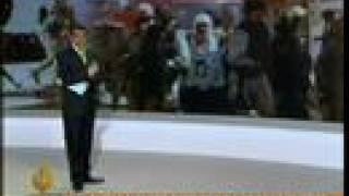 Download Al Jazeera Newshour - Open Video