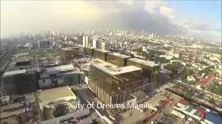 Download Manila Helicopter Tour Video