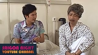 Download Ai Bệnh - Bảo Chung, Tiết Cương, Xuân Thùy Video