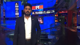 Download The Biggest Controversy of Indian Cricket 'Monkey gate' Scandal | Vikrant Gupta | Sports Tak Video