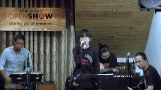 Download Bỗng dưng muốn khóc - Gia Nghi [19/10/2017] Video