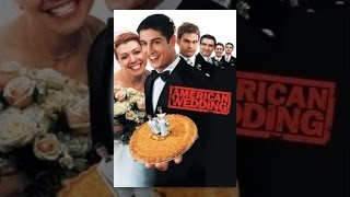Download American Wedding Video