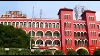 Download Howrah To Sealdah (Kolkata) | Two Big & Old Cities, Two Gigantic Railway Stations & Howrah Bridge Video
