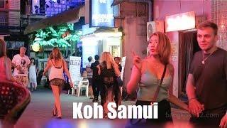 Download Koh Samui After Midnight - Vlog 250 Video