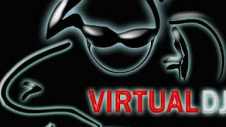 Download Punjabi Club Mix - Vdj ONLY - No Sac Video