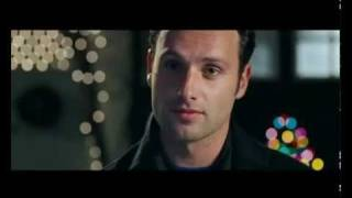Download To Me You Are Perfect (Mark & Juliet Scene from Love Actually) Video