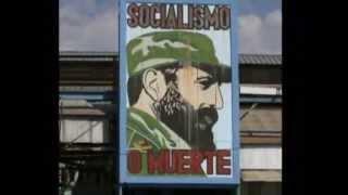Download Fidel Castro - Dictator Tribute Video