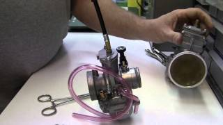Download (2)- CARB THROTTLE CABLE INSTALL EASY (end) Video