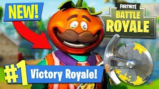 Download TOP FORTNITE PLAYER!! // 15,100+ KILLS // 810+ WINS (Fortnite Live Gameplay) Video