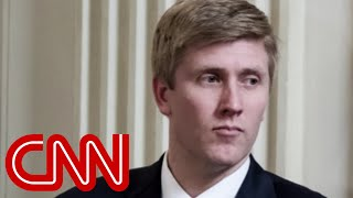Download Nick Ayers will not be the next WH chief of staff Video