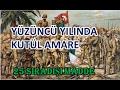 Download Kutül Amare (100. yılında 25 soru cevap) Video