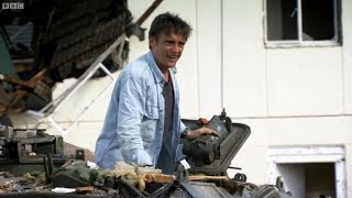 Download Demolition Men | Top Gear | BBC Video