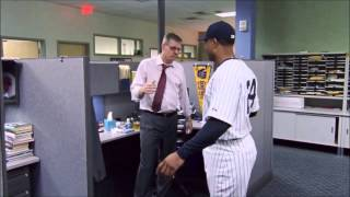 Download This is SportsCenter Baseball Commercials Video