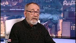Download Tamás Gáspár Miklós: Rossz ötlet a határon túliak szavazati jogának megvonása Video