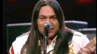 Download Redbone - Come And Get Your Love - The Midnight Special 1974 Live (Guardians Of The Galaxy) Video