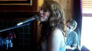 Download Enation Feat. Bethany Joy Galeotti - Galeotti's Grand Opening - Feel This Video