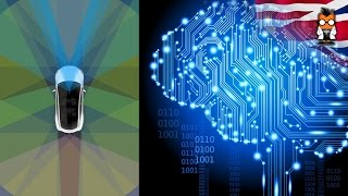 Download What role does Deep Learning play in Self Driving Cars? Video