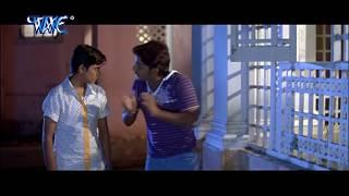 Download मोनालिसा प्यार की बीमारी - Monalisa Scene - Bhojpuri Uncut Scene Video