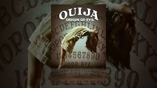 Download Ouija: Origin of Evil Video