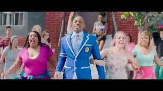 Download Little People by Todrick Hall Video