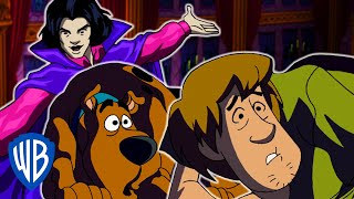Download Scooby-Doo! | The Vampire's Dance | WB Kids Video