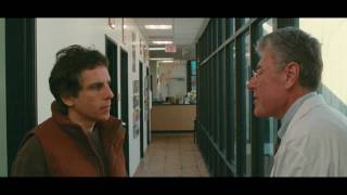 Download Greenberg - Trailer [HD] Video