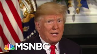 Download President Trump Was In The Room When Hush Money Payments Were Discussed   The 11th Hour   MSNBC Video