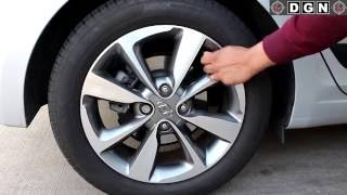 Download Show Me Tell Me Questions for Practical Driving Test UK 2016 Video