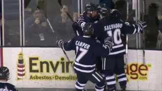 Download UNH Mens Hockey Pump Up! Video