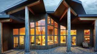 Download Case Study: LEED Platinum Mountain Campus Video
