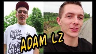 Download How Rich is Adam LZ @Adam LZ ?? Video