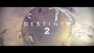 Download Destiny2 命運2 完整主線劇情+全戰役精簡流程 (Part11 猩红战争大结局 天选 盖欧 Ending) PS4Pro高画质1080p@60 天命2 宿命2 動視暴雪戰網 Bungie Video