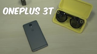 Download OnePlus 3T Review - Unlimited Potential Video
