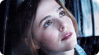 Download BEFORE I FALL Trailer (2017) Zoey Deutch Movie Video