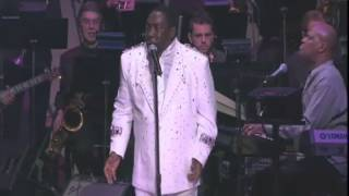 Download The O'Jays In Concert 2009 Video